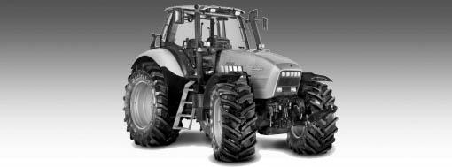 ламборджини запчасти к тракторам в москве